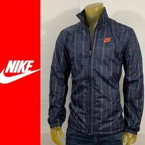 Nike Lifestyle LE Performance Jacket